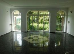 Dom GDAŃSK, Leona Wyczółkowskiego