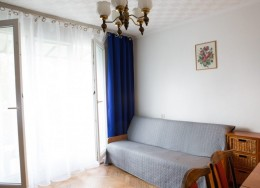 Atrakcyjne mieszkanie, Łódź, Górna, Paderewskiego