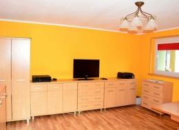 mieszkanie, 2 pokoje, ul. Spychalskiego