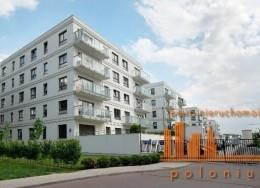 Wynajmę Mieszkanie Warszawa Mokotów 70m2 3 pokoje Bartycka