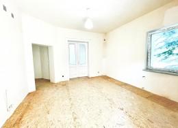 Gdańsk Wrzeszcz al. Grunwaldzka 20 4-pokojowe mieszkanie na sprzedaż
