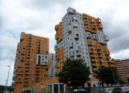 Mieszkanie 74m2 Gdańsk Przymorze-Horyzont