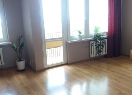 Dwupokojowe 46 m2 Bemowo Jelonki
