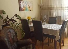Mieszkanie 2 pokojowe na Grochowie