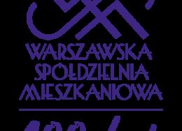 Ogłoszenie o przetargu WSM -  ul. Krasińskiego 33b (56,50 m2)