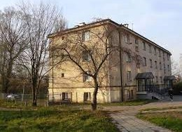 Uniwersytet Jagielloński  sprzeda nieruchomość przy ul. Kamionka w Krakowie