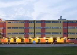 Poznań - biuro do wynajęcia