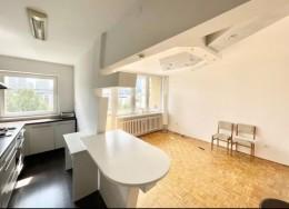 Sprzedam mieszkanie-Bliska Wola