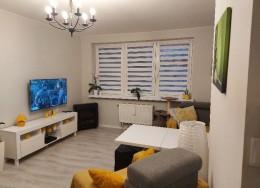 Mieszkanie na sprzedaż bezpośrednio