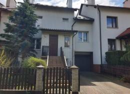 Dom na sprzedaz w Rzeszowie