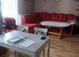 Nieruchomość mieszkalna Luboń, 69 m2, 3 pokoje